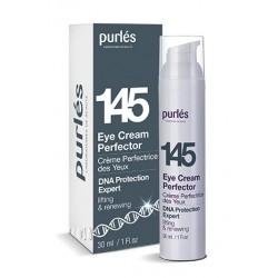 Purles DNA Protection Expert 145 Eye Cream  Perfector