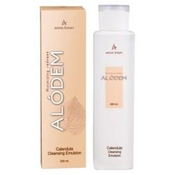 Anna Lotan Alodem Calendula Cleansing Emulsion