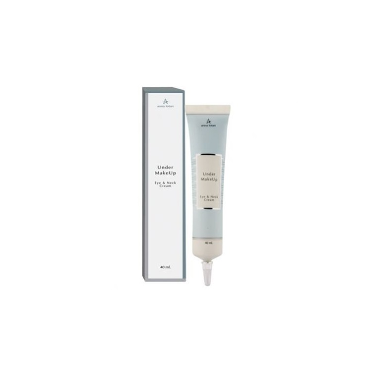 Anna Lotan Eye Care Eye & Neck Cream