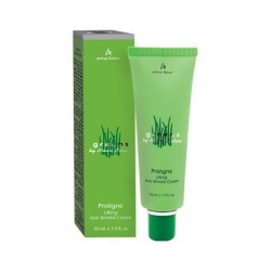 Anna Lotan Greens Proligne Lifting Anti Wrinkle Cream