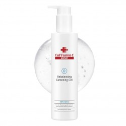 Cell Fusion C Physiological Cleansing Gel