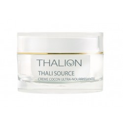 Thalion Thalisource Nutri Protective Cocoon Cream
