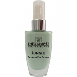 Theo Marvee Jungle Passion Eye Cream