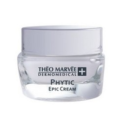 Theo Marvee Phytic Epic Cream