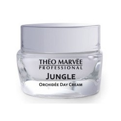 Theo Marvee Temptation NutriLift Cream