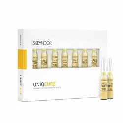 Skeyndor Uniqcure Instant Lifting Concentrate