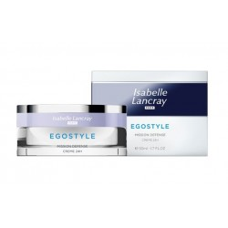 Isabelle Lancray Egostyle Creme Hydro-Active