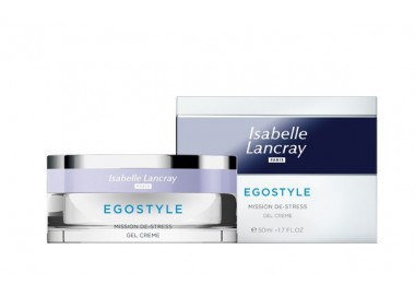 Isabelle Lancray Egostyle Creme Anti-Stress
