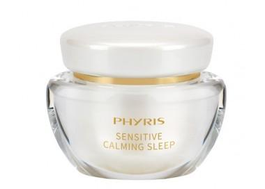 Phyris Sensitive Anti-Stress Cream