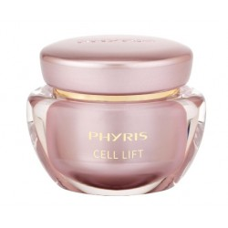 Phyris Perfect Age Cell Lift