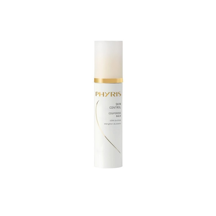 Phyris Sensitive Couperose Balm
