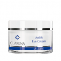 Clarena Eye Vision Actlift Eye Cream