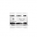 Clarena Men`s Power Eye Cream