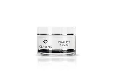 Clarena Men`s Power Eye Cream