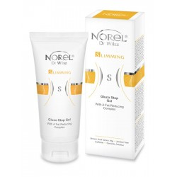 Norel Body Care Gluco Stop