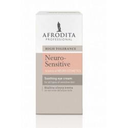 Afrodita Neuro-Sensitive Soothing Eye Cream