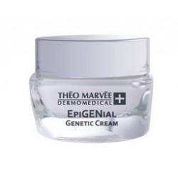 Theo Marvee Epigenial Genetic Cream