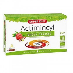 Super Actimincyl