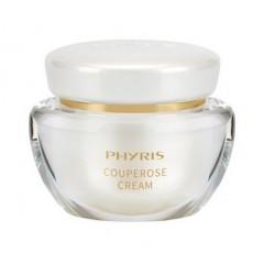 Phyris Sensitive Couperose Cream