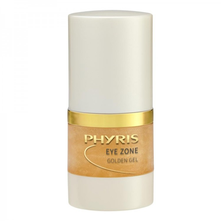 Phyris Golden Eye Gel