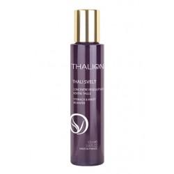 Thalion Thalisvelt Stomach - Waist Reshaper