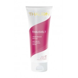 Thalion Thalisvelt Anti-Water Contour Cream