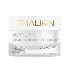 Thalion Algolift Wrinkle Ultimate Wrinkle Correction Cream