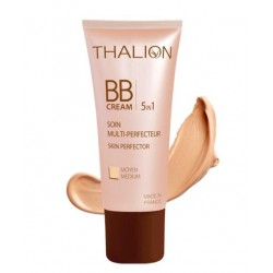 Thalion Sublime BB Cream Skin Pefrection