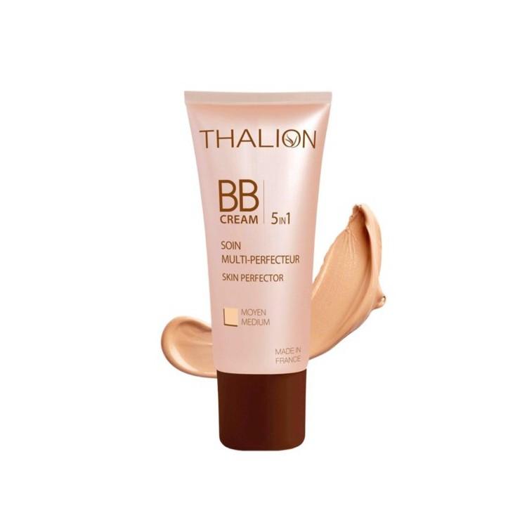 Thalion BB Cream