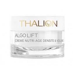 Thalion Algolift Firmness Nutri Ressilence Skin Architect