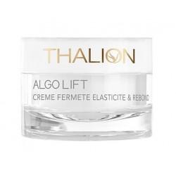 Thalion Algolift Firmness Anti-Gravity Firming Cream