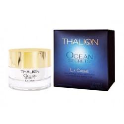 Thalion Ocean Secrets La Creme Complete Anti-Ageing Care