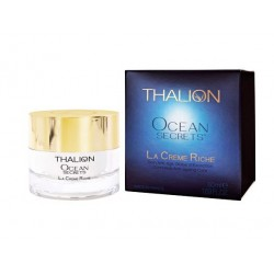 Thalion Algolift Expert Youth and Firmness Cream