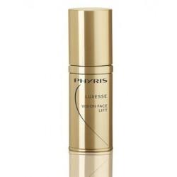 Phyris Luxesse Lux Face Lift
