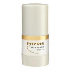 Phyris Golden Balm
