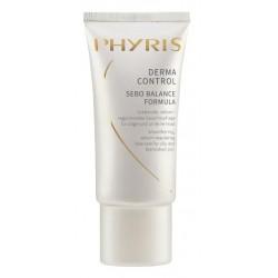 Phyris Derma Control Sebo Balance Formula