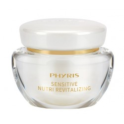 Phyris Sensitive Anti-Stress Cream