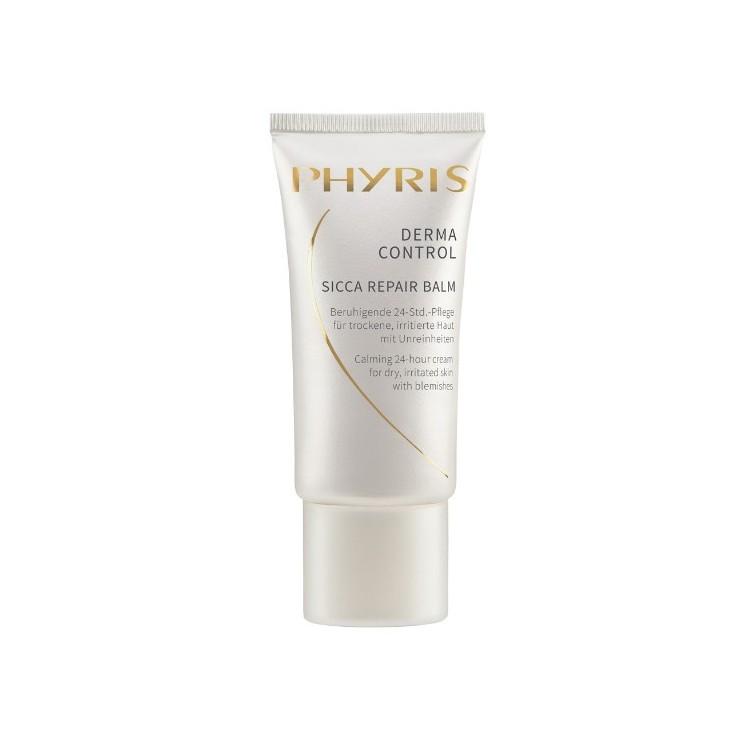 Phyris Derma Control Sicca Repair Balm