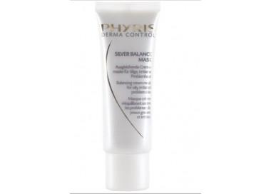Phyris Derma Control Silver Balance Mask