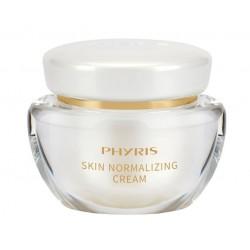 Phyris Derma Control Skin Normalizing Cream