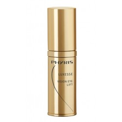 Phyris Vision Eye Lift