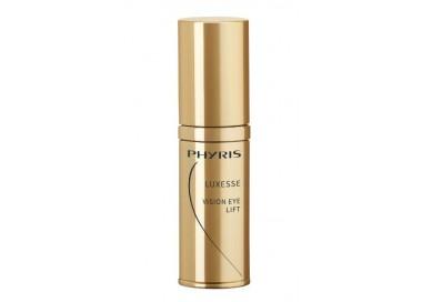 Phyris Vision Eye Lift