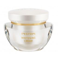 Phyris Skin Control Whitening Cream
