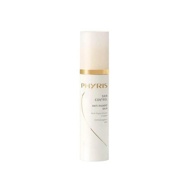 Phyris Anti Pigment Balm