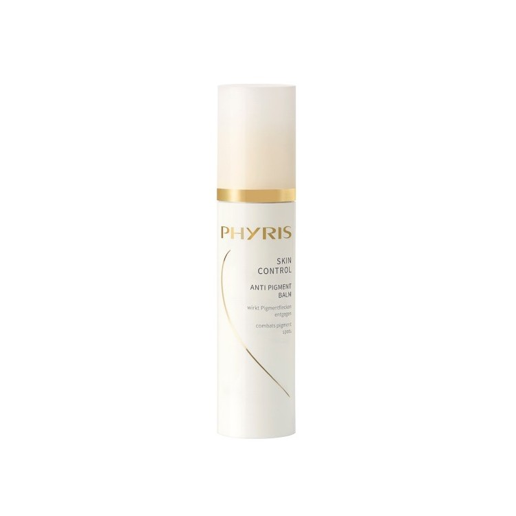 Phyris Anti Pigment Total Control