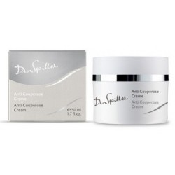 Dr. Spiller Anti Couperose Cream