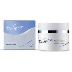 Dr. Spiller Azulen Cream