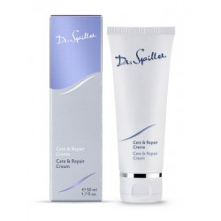 Dr. Spiller Care & Repair Cream
