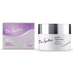 Dr. Spiller Cellular Day Cream