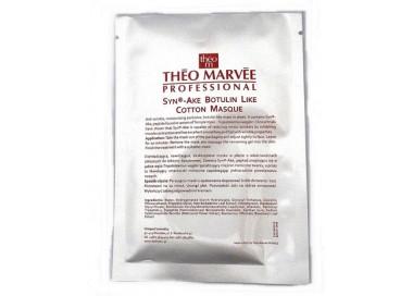 Theo Marvee Caviariste Addict Day Cream